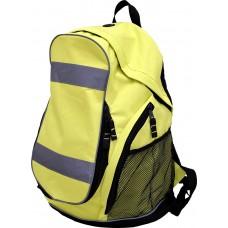 Hi-Viz Backpack