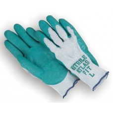 Atlas Fit 350 Oil Resistant Nitrile Glove