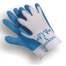Atlas Fit 300 Glove