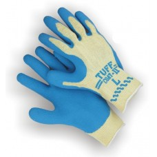 Atlas Grip Kevlar Glove