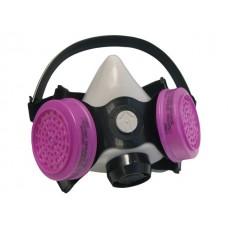 P100 Multi-Use Respirator