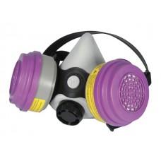 Pro Multi-Use Respirator