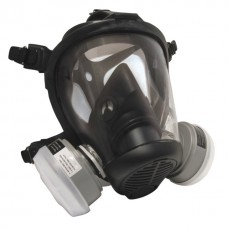 Opti-Fit Fullface APR Respirator