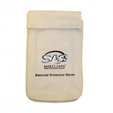 Protective Glove Bag
