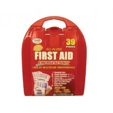 Personal First-Aid Kit