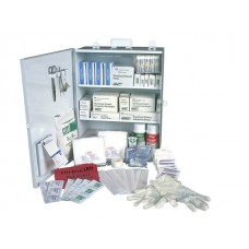 100-Person First-Aid Kit