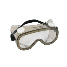 Chemical-Splash Goggles