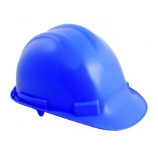 Hard Hats 4-point Pinlock