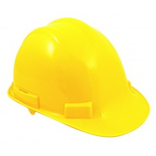 Hard Hats (6 Point Ratchet)