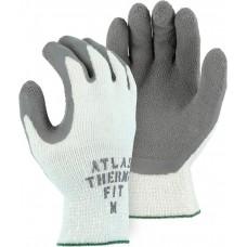 Atlas Thermal Fit Winter Glove