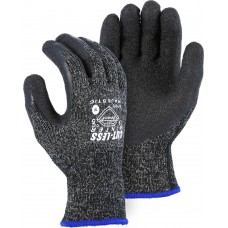 34-1570 Winter Heavyweight Cut-Less with Dyneema Cut Restant Gloves