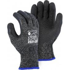 34-1570 Winter Heavyweight Cut-Less with Dyneema Cut Restant Gloves