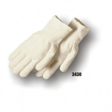 Thermolite Liner, Ambidextrous, One Size Fits All, White (Thermax)