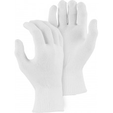 3430 Dupont Thermalite® Glove Liner with Hollow Core Fiber