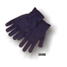 Thermolite Liner, Ambidextrous, One Size Fits All, Blue (Thermax)