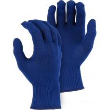 3430B Dupont Thermalite Glove Liner with Hollow Core Fiber