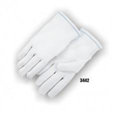 Inspectors Glove, 80 Denier Nylon, Ambidextrous