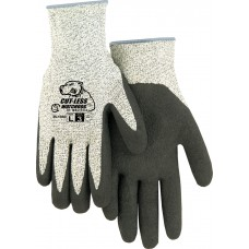CUT-LESS WATCHDOG Cut Resistant Gloves