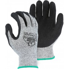 CUT-LESS WATCHDOG Cut Resistant Gloves
