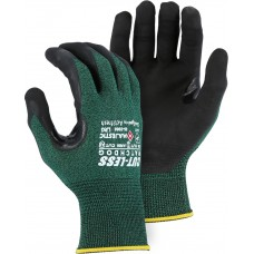 CUT-LESS WATCHDOG Cut Resistant Gloves With Extreme Grip