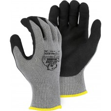 CUT-LESS WATCHDOG Extreme Cut Resistant Gloves