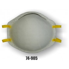 Cone Respirator N95 Approved