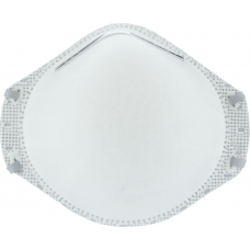 74-905 N95 Cone Particle Respirator