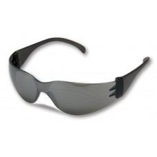 Crosswind Silver Mirror Lens