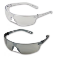 Crosswind Ultra-Lite, Anti-Fog