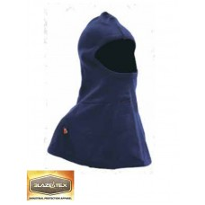 BlazeTex FR Cotton Knit Double Layer Balaclava