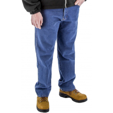 92310J BlazeTex FLame Resistant Denim Jeans