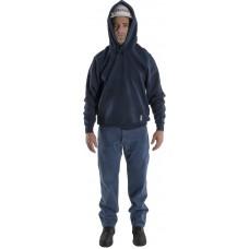 BlazeTex FR Pullover Hooded Sweatshirt