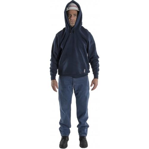 338b86f394cf BlazeTex FR Pullover Hooded Sweatshirt wholesale