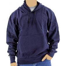 95350N BlazeTex Flame Resistant Pullover Hooded Sweatshirt