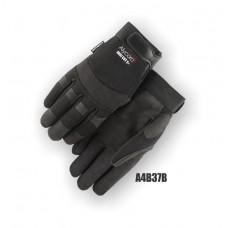 Alycore 4/8BP, ARS Palm Black