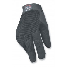 MECHANIC'S PRO TOOL GLOVE (All Black)