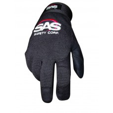 MECHANIC'S PRO TOOL GLOVE (Black)  Excellent