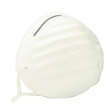 Nuisance Dust Mask (Box of 50)