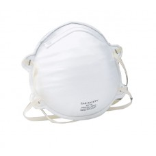 N95 Particulate Respirator (Box of 20)