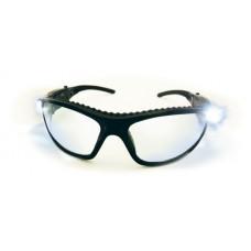 LED INSPECTORS Eyewear