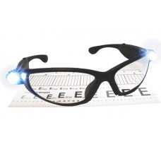 Lightcrafters LED Readers