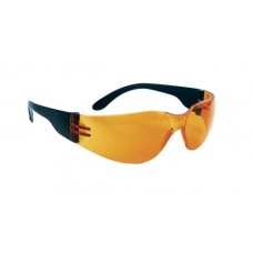NSX Eyewear - Indoor/Outdoor Lens, Black Temple w Polybag