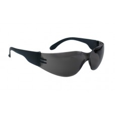 NSX Eyewear - Shade Lens, Black Temple w Polybag