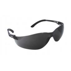NSX Turbo Safety Glasses - Shade Lens