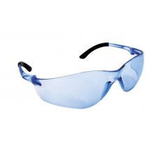 NSX Turbo Safety Glasses - Light Blue Lens