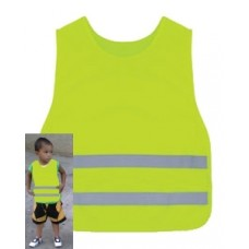 K1000 Kids Safety Vest
