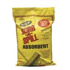 SORB-A-SPILL Absorbent