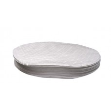 Drum Top Absorbent Pads