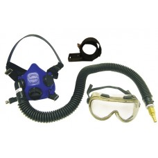 Professional Supplied-Air Halfmask