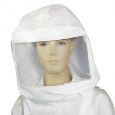 Supplied-Air Hood (Gen-Nex Supplied Air Hood)